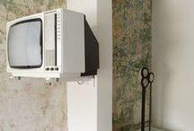 Interior Design - Rabin Hage