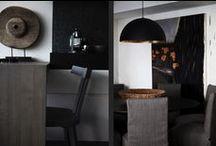 Interior Design - Hare + Klein