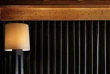 Interior Style - Chalet