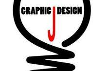 GRAPHIC  J  DESIGN / Página de mis diseños personales, algunos profesionales y otros prácticas de la universidad