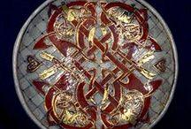 My Ceramic Art / Славянство
