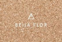 BF : GRAPHICS / Laid out. www.beijaflorlingerie.com