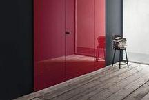 Interior Design - Lissoni Associati