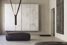 Interior Design - Decotiis