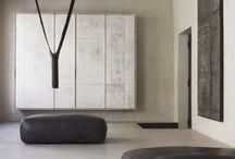 Interior Design - Decotiis