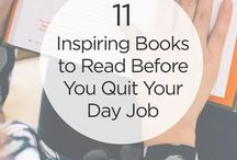 Career Books / Career Books