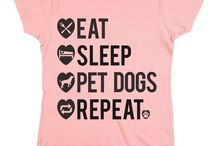 Pet Love / A blog filled with all things PET! Dogs, cats, rabbits, cutest pets, funny pets, pet DIY ideas. Enjoy all the cuteness animal lover!