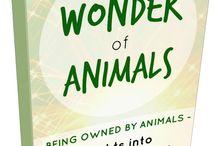 Animal Communication / Animal Communication
