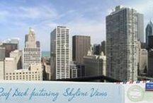 BridgeStreet Videos / Videos highlighting the BridgeStreet brand and our wonderful global properties