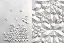 Design... Paper