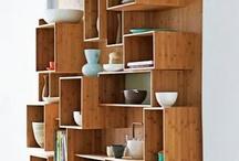 Design... Storage