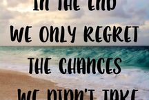 Sayings, Quotes, & Inspiration  / Sayings, Quotes, & Inspiration
