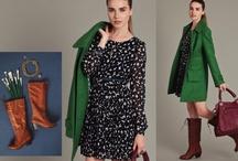 for to wear | dress + skirt / | dresses | skirts | dress undergarments | slips | petticoats | crinoline | / by Alison Christopher