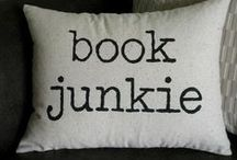 Book Love / Does it get any better?