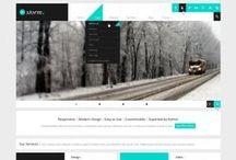 Design - webdesign