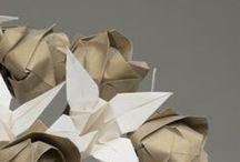 Origami - Wedding