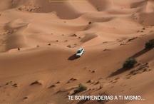 Ruta Gargantas y Dunas (Marruecos) / Ruta 4x4 Marruecos recorriendo las grandes Gargantas, las dunas del desierto de Sáhara, Fez y Ifrane
