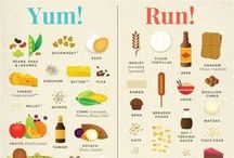 Gluten Free / Nothin but GF recipes