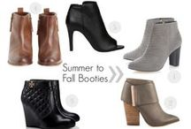 Fall Fashion Inspiration /  I'm opening up a FALL FASHION INSPIRATION board and I would love for you to join! Fall is my favorite time for fashion and I want to celebrate it with a ton of gorgeous Fall Fashion No pin per day limit! Just limit to 10 at a time. Email Tcriscillies@yahoo.com with YOUR pinterest email to join!
