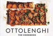 What's Cooking? / New cookbooks for 2015