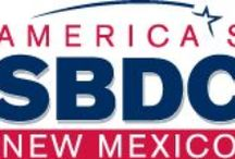 Find US, local, state, and national / Entrepreneurs and future entrepreneurs can find assistance through the Small Business Development Centers across New Mexico and the United States.  The SBDC services provide no-cost business consulting, low-cost workshops, and a plethora of resources for starting, running, and expanding a small business.  Contact us by phone, email, or come see us!  We are at your service!
