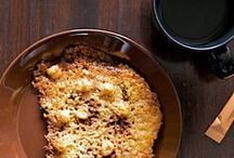 Entertaining / Whether you're cooking a family meal, or entertaining a large group, these recipes are sure to be a hit.