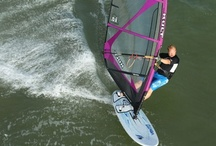 KA Freeride Sails