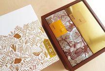 Packaging | Branding / by Flip Kick Studio