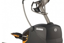 Octane LateralX / The LateralX named Best Elliptical from Health Club Industry at the 2012 Club Industry Show! The new LateralX elliptical is a complete reinvention of cross training and now it's available for you to purchase for your home.  The LateralX offers the option to move in multiple directions on one machine so you can get the most out of your home exercise equipment purchase.  You now have the ability to move up and down, forward and back and side to side, all on one machine.