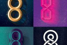 GraphicDesign ||| / Cool Stuff I like.