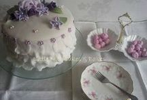Anita's Cakes & Bakes / Cakes made by me, Anita's Cakes & Bakes