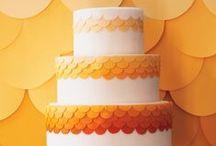Cake Decorating |||