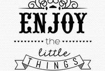 Everything & Anything