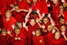Bhutan Kingdom