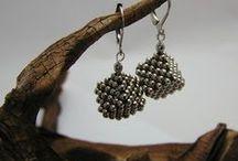 jewelry & beads