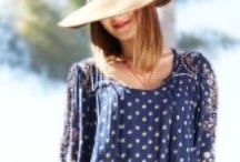 Be Stunning - Women's Spring Fashion 2015 / Spring fashion for women.