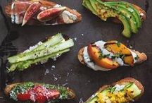 Pinalicious // Food & Drink Recipes / Yummy shared group board for delicious food, drink and scrumptious recipes. To be added to the group follow us and request to be added at hello@pinright.com PLEASE ONLY PIN FOOD & DRINK RELATED PINS HERE OR THEY WILL BE DELETED JUST SO WE CAN KEEP IT RELEVANT