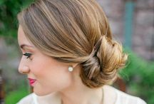 Pincognito // Hair & Beauty / Hair and beauty, tips, tricks and tutorials. www.pinright.com / by PinRight - Pinterest Tips