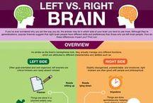 Study Skills & Revision