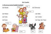 Language classes / http://happyscrappyro.blogspot.ro/p/invata-suedeza.html