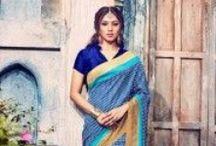 Wholesale Sarees Catalogue Exporters / Grab latest Wholesale Designer Sarees, Embroidered Sarees, Casual Wear Sarees, Bridal Special Sarees Full Catalog Online Supplier.