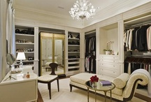 Master Bedroom & Dressing Room