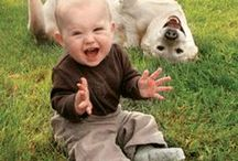 Sorrisos / Sorrisos encantadores