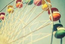 vintage carnaval