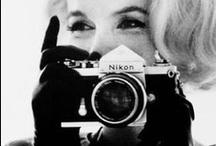 Photo & Arts