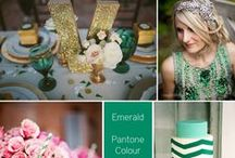 e-Ventos Bodas Verdes / Weddings Green / #BODAS #WEDDINGS #CYHEVENTOS #DECO #DECORACION #MATRIMONIOS #EVENTS #EVENTOS #INSPIRATION #PARTY #FIESTAS #e-Ventos #EVENT PLANNER #WEDDING PLANNER #ORGANIZACION DE BODAS #ORGANIZACION DE EVENTOS #DESIGN #DISEÑO