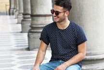 Awesome Clothing for men. / Who doesn't like men's fashion? These are my favourite picks!