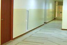 Spital Neurochirurgie Iasi / Spital Neurochirurgie Iasi 95 mp