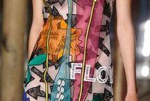 Digital . Embroidery