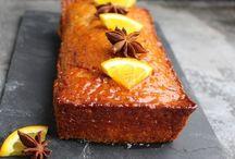 Recettes à cuisiner / Manger, diversifier, aimer, sucrer, saler, tout !!! / by NATHALIE BERTHON
